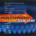Maximum Slow Jams