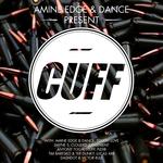 CUFF Vol 1