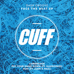 Face The Beat EP