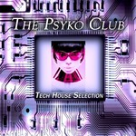 The Psyko Club