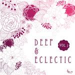 Deep/Eclectic Vol 1