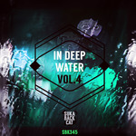In Deep Water Vol 4