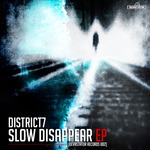 Slow Disappear EP