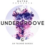 Undergroove
