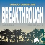 Breakthrough Remixes Pt 2