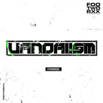 VANDAL!SM - Passion (Back Cover)