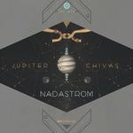 NADASTROM - Jupiter/Chivas (Front Cover)