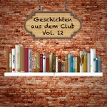 Geschichten Aus Dem Club Vol 12