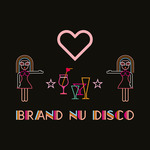 Brand Nu Disco