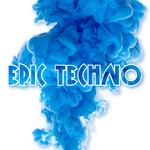 Epic Techno