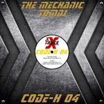 Code H 04