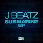 Submarine EP
