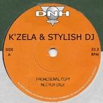 K'zela/Stylish DJ