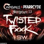 Twisted Fxxk VIP