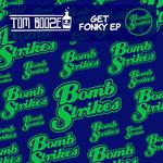 Get Fonky EP