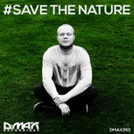 #Save The Nature