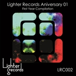 Lighter Records Aniversary 01