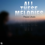 All These Melodies
