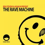 The Rave Machine