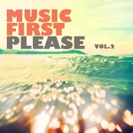 Music First Please Vol 2