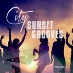 City Sunset Grooves Vol 3/Urban Chill House/Relax Tunesa