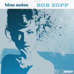 Blue Notes