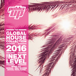 Pukka Up: The House Collection 2016 (unmixed tracks)