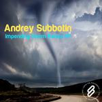 Impending Storm Remix EP