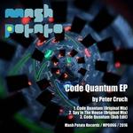 Code Quantum EP