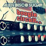 Boogie Circuit EP