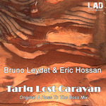 Tariq Lost Caravan