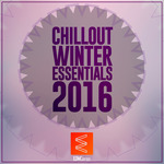 Chillout Winter Essentials 2016