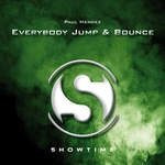 Everybody Jump & Bounce