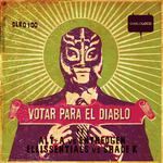 Votal Para El Diablo Pt 1