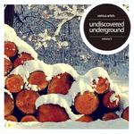 Undiscovered Underground Vol 5