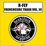 Frenchcore Traxx Vol 3