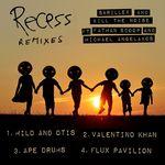 Recess Remixes