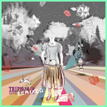 Triphoria Remixed
