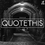 TEKNICOLOR - Quote This (Front Cover)