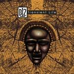 Transient Life