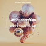 Art Of Deception Sampler 2