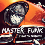 Funk Or Nothing