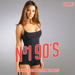 No 1 90's Vol 13