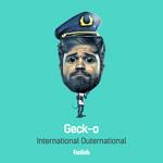 International Outernational