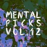 Mental Picks Vol 12