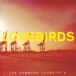The Hamburg Years EP Part 2