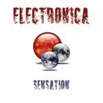 Electronica Sensation
