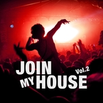 Join My House Vol 2