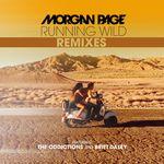Running Wild Remixes