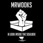 A Look Inside The Soulbox